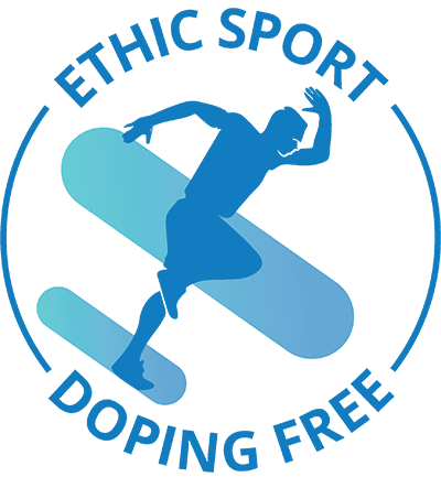 Doping Free - FisioSpecialist